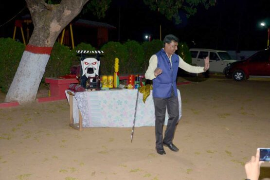 EVENING-PARTY-5